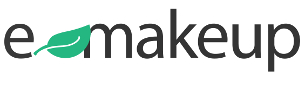 e-makeup prémium natúrkozmetikai webáruház