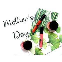 Anyák napi ajándékcsomag - rózsaszín