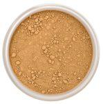 Lily Lolo ásványi alapozó - Cinnamon
