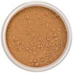 Lily Lolo ásványi alapozó - Hot Chocolate