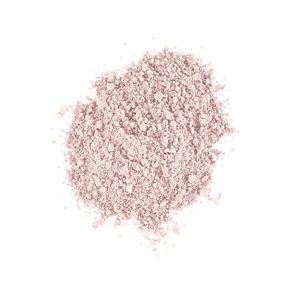 Lily Lolo ásványi alapozó - Popsicle