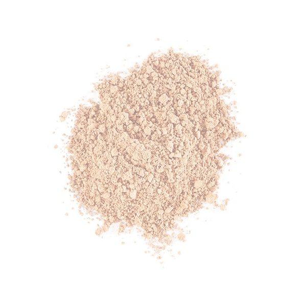 Lily Lolo ásványi alapozó - Warm Peach