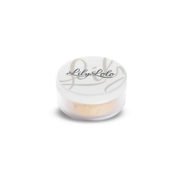 Lily Lolo Stardust highlighter por