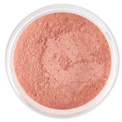 Lily Lolo ásványi pirosító - Beach Babe