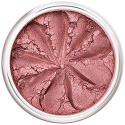 Lily Lolo ásványi pirosító - Rosebud