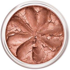 Lily Lolo ásványi pirosító - Rosy Apple