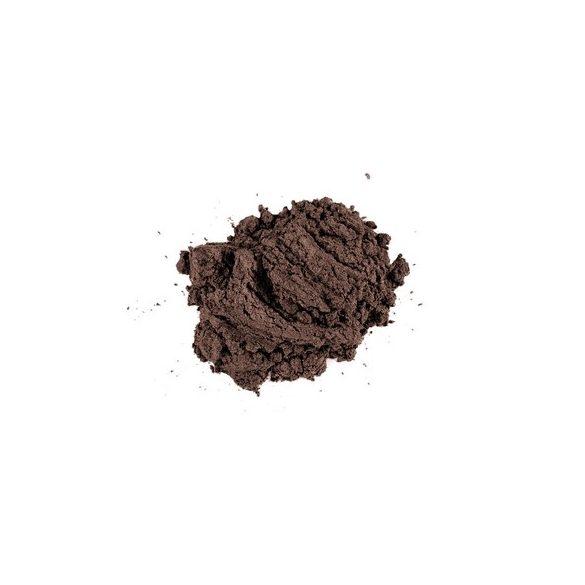 Lily Lolo szemhéjpúder - Black Sand