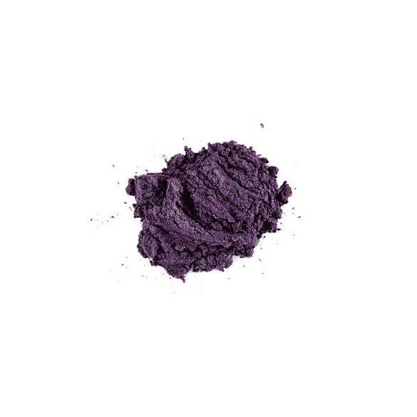 Lily Lolo szemhéjpúder - Deep Purple