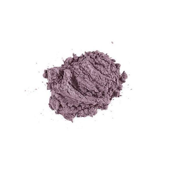Lily Lolo szemhéjpúder - Parma Violet