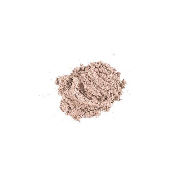 Lily Lolo szemhéjpúder - Sand Dune