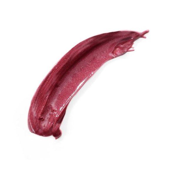 Lily Lolo szájfény - Bitten Pink