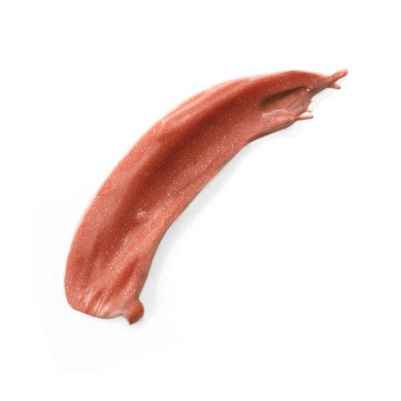Lily-Lolo-Peachy-Keen-szájfény