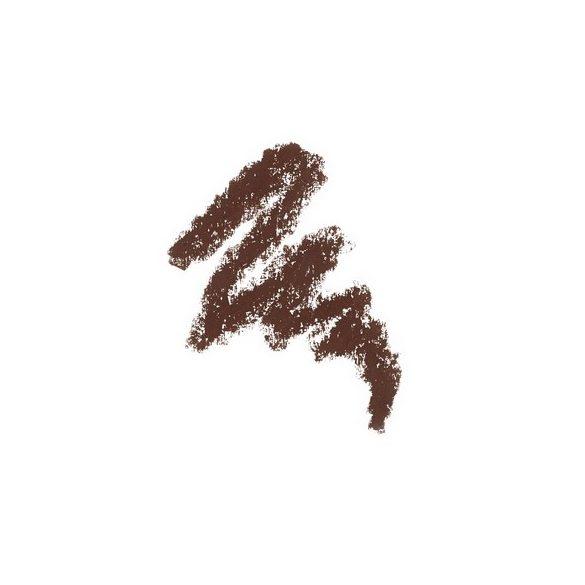 Lily Lolo szemceruza - barna