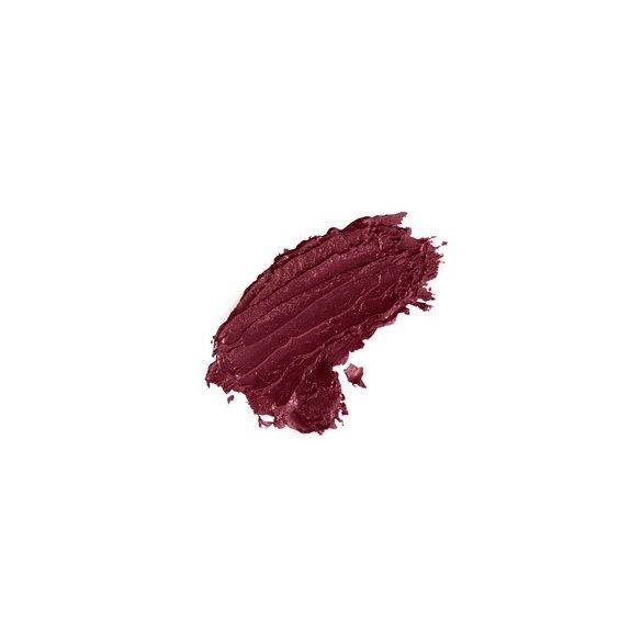 Lily Lolo rúzs - Berry Crush