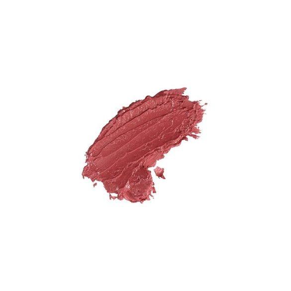 Lily Lolo rúzs - Intense Crush