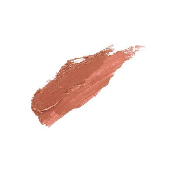 Lily Lolo rúzs - Nude Allure