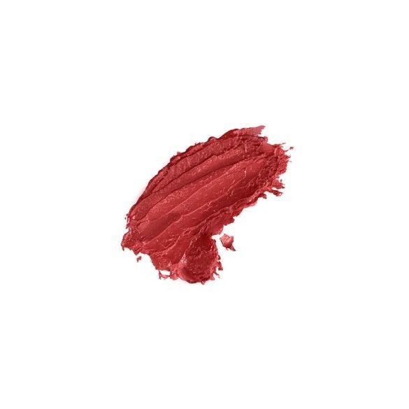Lily Lolo rúzs - Parisian Pink