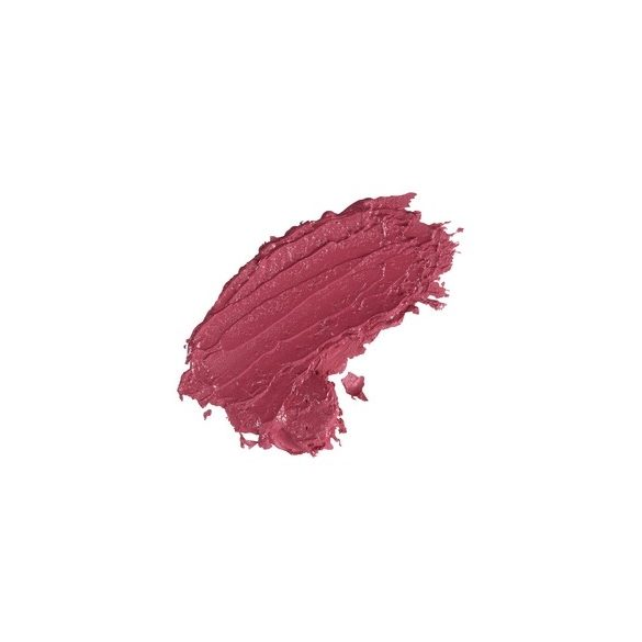 Lily Lolo rúzs - Romantic Rose