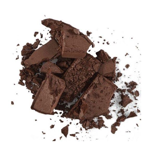 Lily Lolo préselt szemhéjpúder - I Should Cocoa