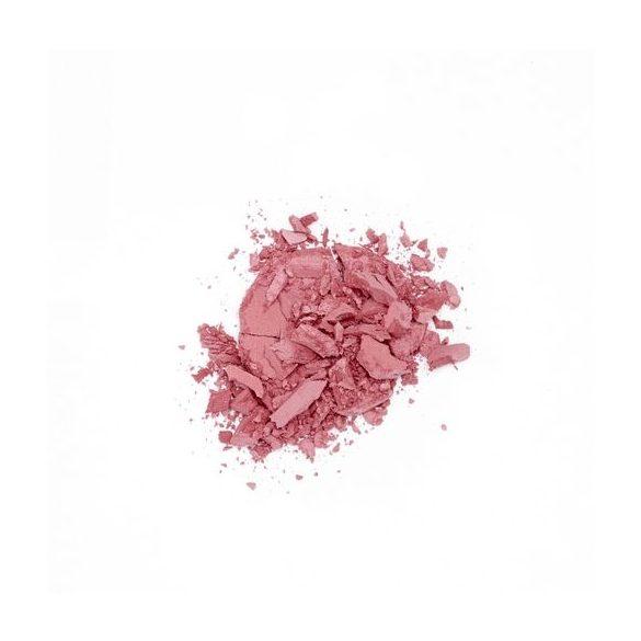 Lily Lolo préselt pirosító - In The Pink