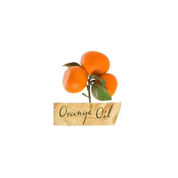 Faith in Nature Grapefruit és narancs sampon