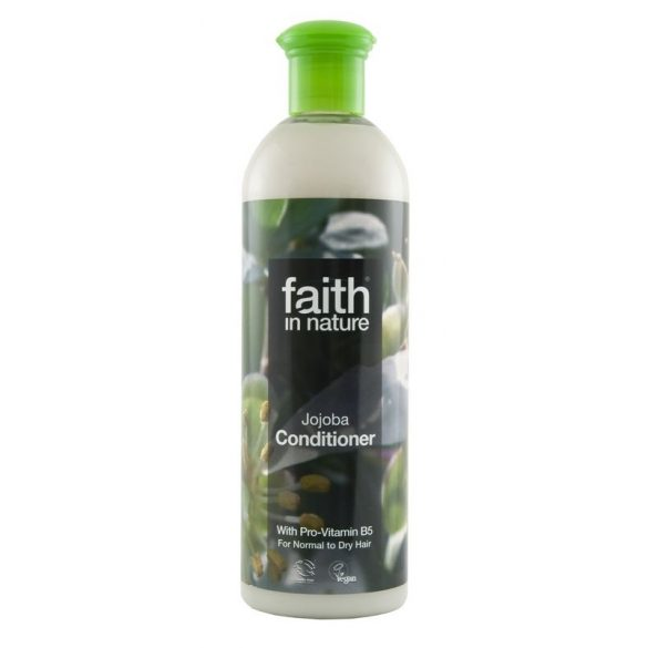 Faith in Nature - Jojoba kondicionáló