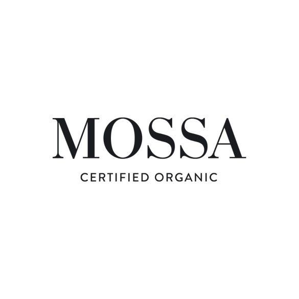 Mossa Micellás arctisztító málnakivonattal és vitaminokkal