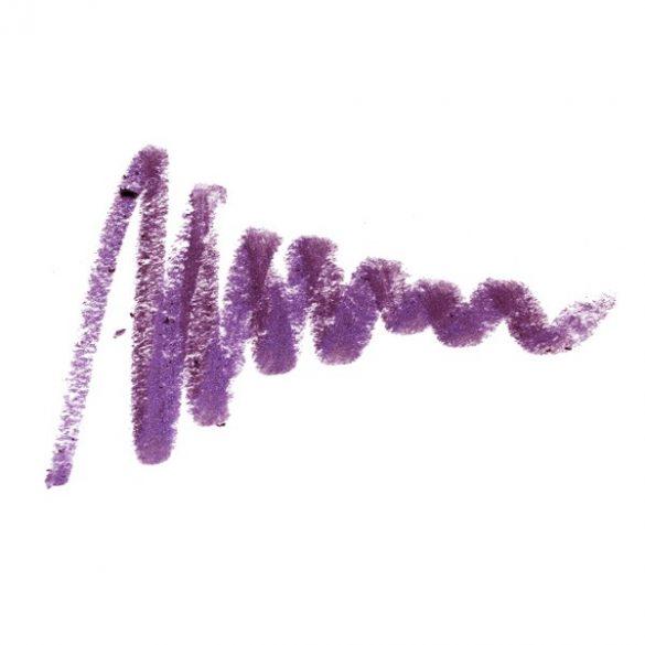Inika organikus szemceruza - Purple Minx