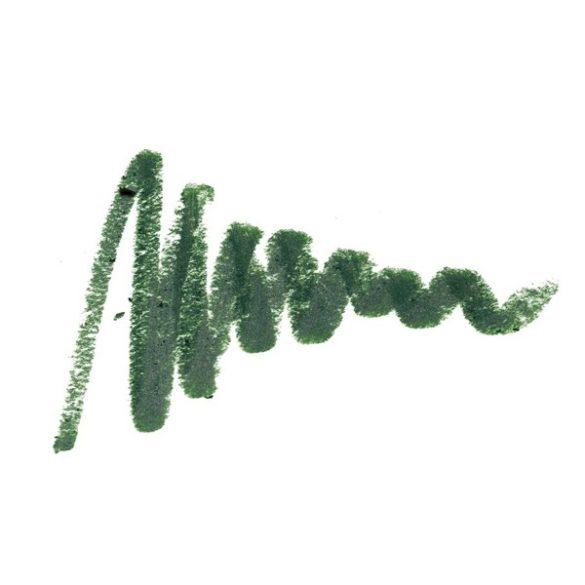 Inika organikus szemceruza - Emerald