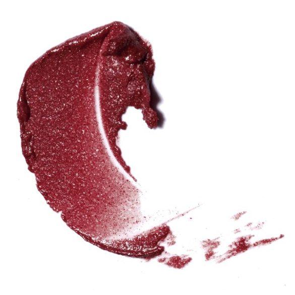 Inika organikus szájfény - Cherry