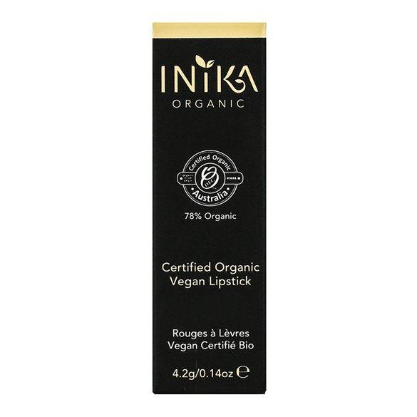 Inika organikus rúzs - After Dark