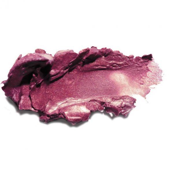 Inika organikus rúzs - Flushed