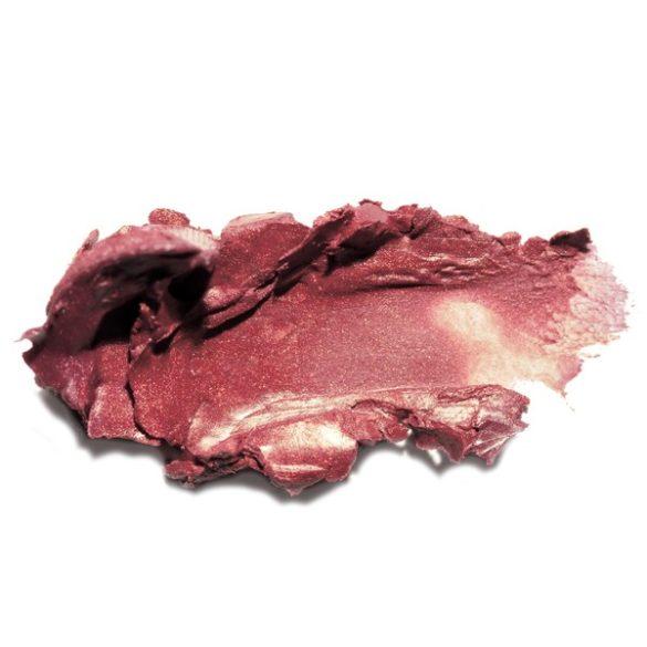 Inika organikus rúzs - Naked Kiss