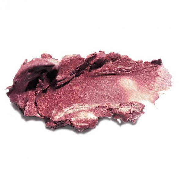 Inika organikus rúzs - Nude Pink