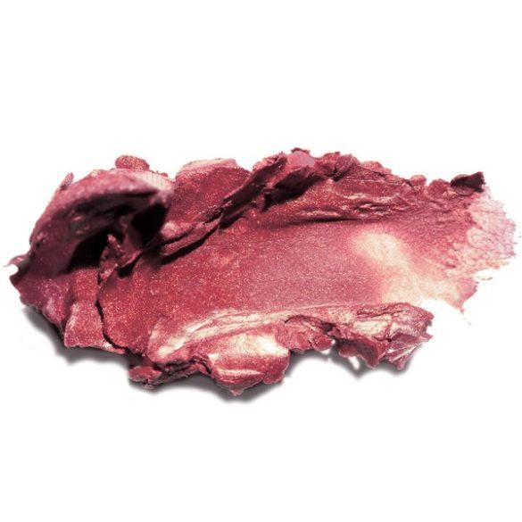 Inika organikus rúzs - Pink Poppy