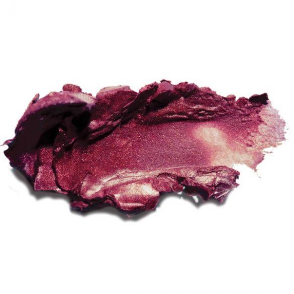 Inika organikus rúzs - Dark Cherry