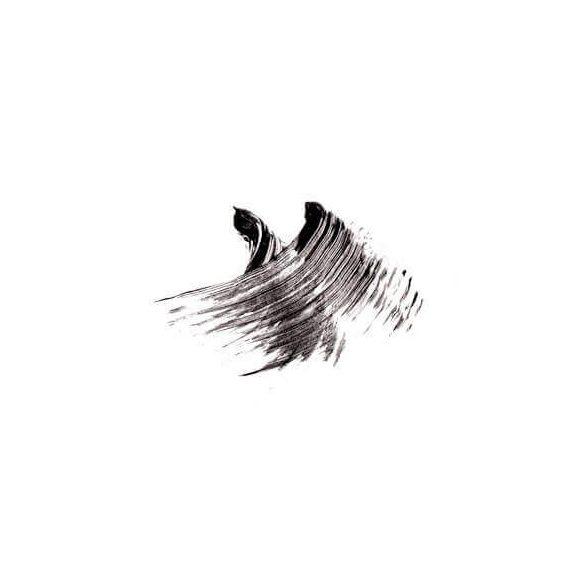 Inika szempillaspirál - Long Lash