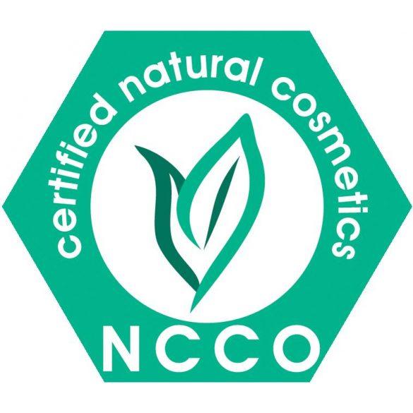 Provida Organics Cover Make-up alapozó Naturell