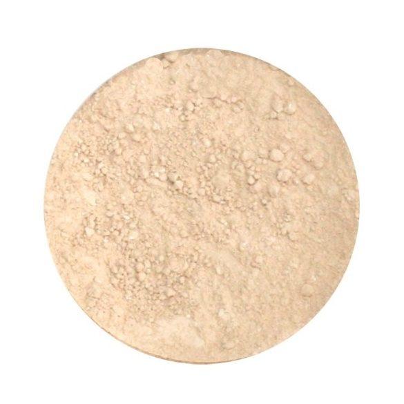 Provida Organics - Earth Mineral alapozó - Beige 1