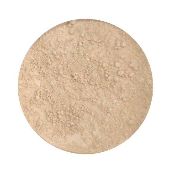 Provida Organics - Earth minerals alapozó - Beige 2
