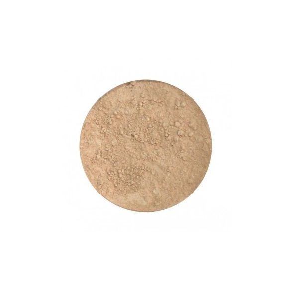 Provida Organics - Earth Mineral alapozó - Beige 3