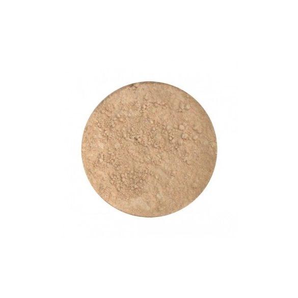Provida Organics - Earth minerals alapozó - Beige 3