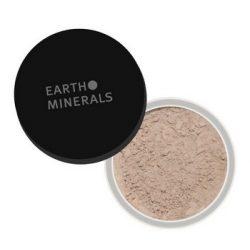 Provida Organics - Earth minerals alapozó - Light 2