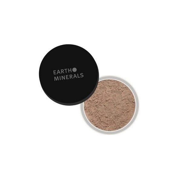 Provida Organics - Earth Mineral alapozó - Light 4