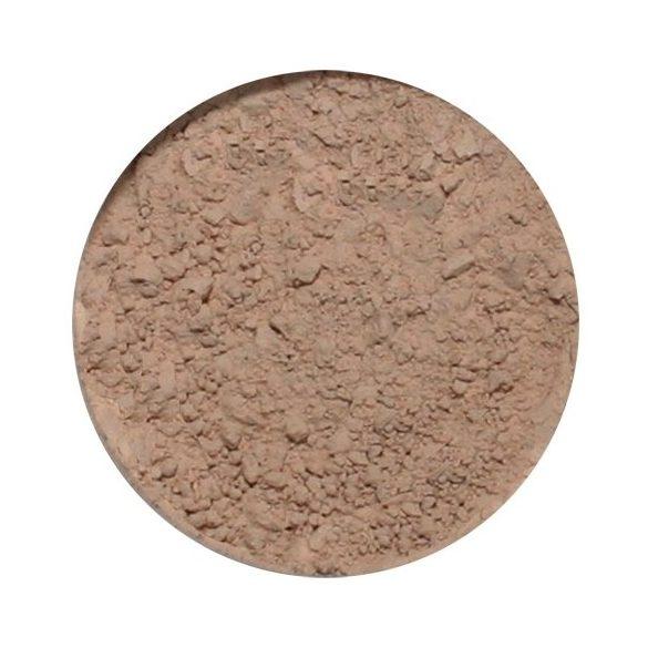 Provida Organics - Earth minerals alapozó - Light 4