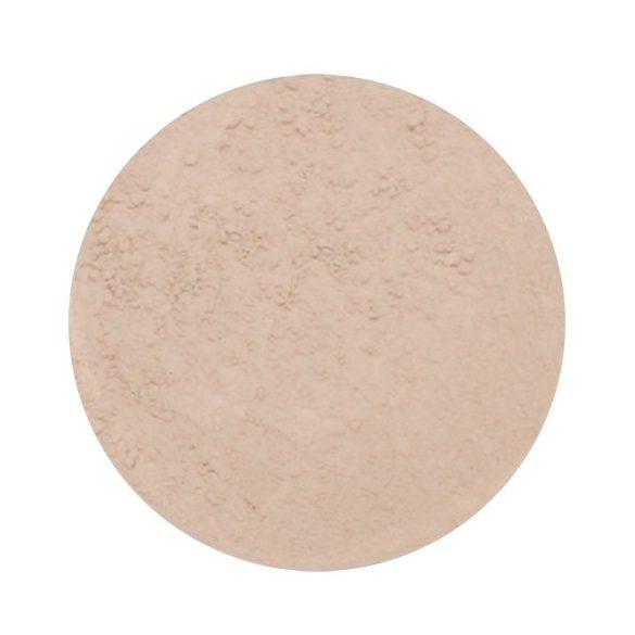 Provida Organics - Earth minerals alapozó - Neutral 2