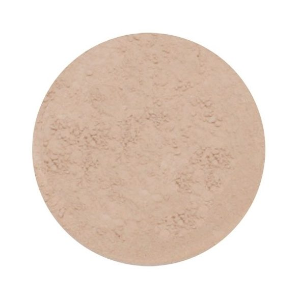 Provida Organics - Earth Mineral alapozó - Neutral 3
