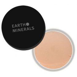 Provida Organics - Earth Mineral szemhéjpúder - Aston