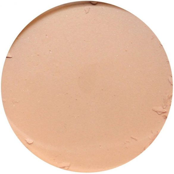 Provida Organics - Earth minerals szemhéjpúder - Aston