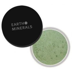 Provida Organics - Earth Mineral szemhéjpúder - Behira